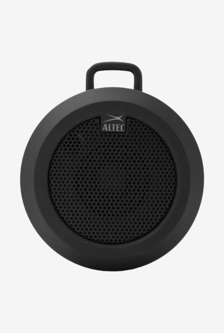 altec lansing bluetooth speaker drivers