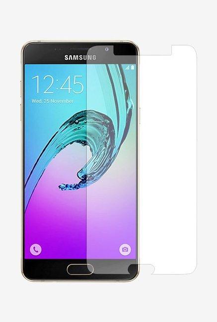 Stuffcool Puretuff Clear Screen Protector for Galaxy A5