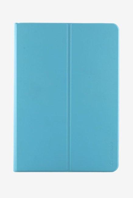 Stuffcool RSPRIPADA2 Flip Cover for Apple iPad Air 2 Blue Stuffcool Electronics TATA CLIQ