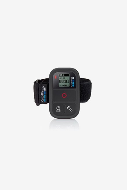 GoPro ARMTE002 Smart Remote Black