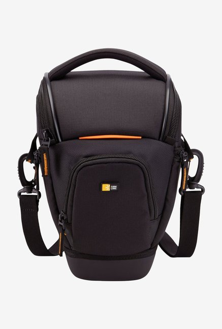 Case Logic SLRC201 Camera Bag Black