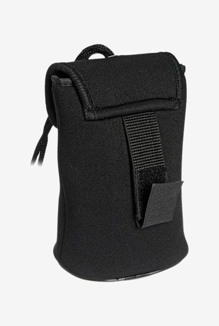 Zing 563-301 Camera Pouch Black