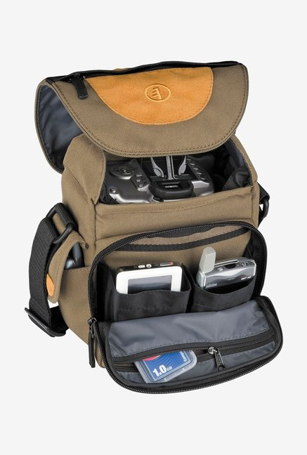 Tamrac Express 5 3535 Camera Bag Khaki