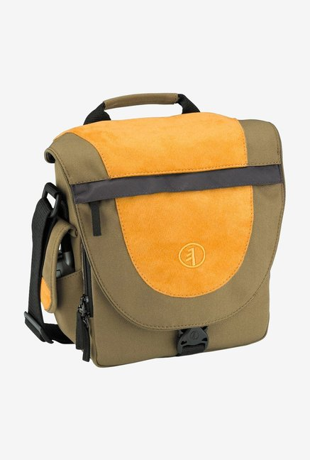 Tamrac Express 6 3536 Camera Bag Khaki