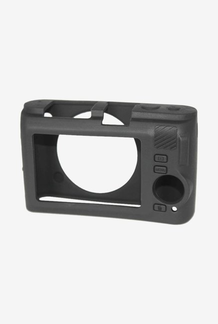EasyCover ECNS1B Camera Case Black