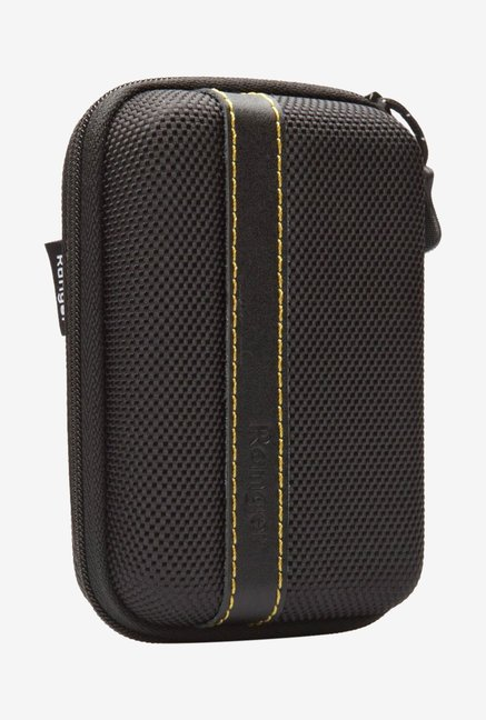 Cygnett Citi Weave RA0232CDCIT Camera Case Black