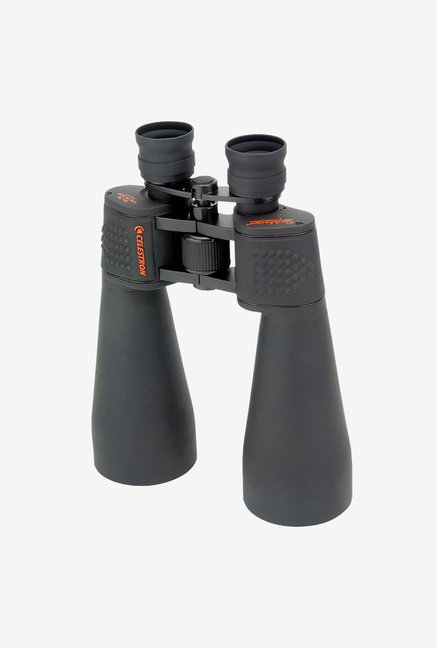 celestron 15x70 SkyMaster 71009 Binocular Black