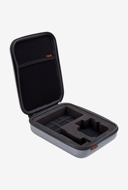 XSories Capxule CAPX1.1-100248 Camera Case Grey