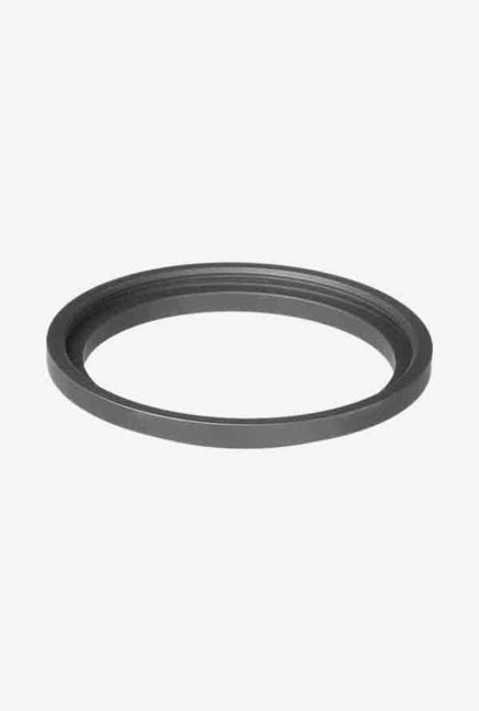 Raynox F62-M72mm RA6272 Adaptor Ring Black