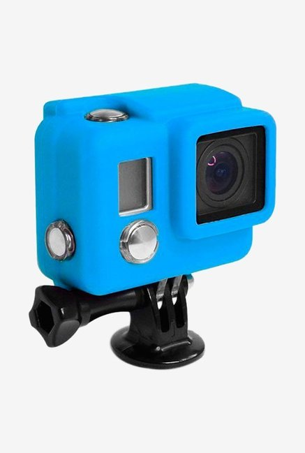 XSories SILG3+-100958 Camera Cover Blue