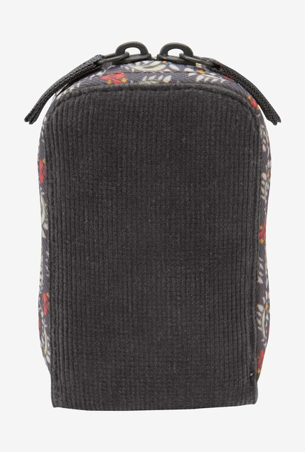 Case Logic PTL-100 Camera Case Grey Corduroy