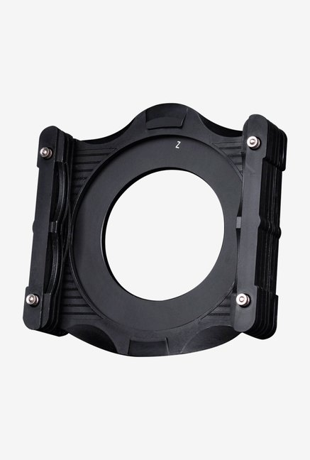 ZOMEi Square Z series FHMAR82 Filter Holder Black