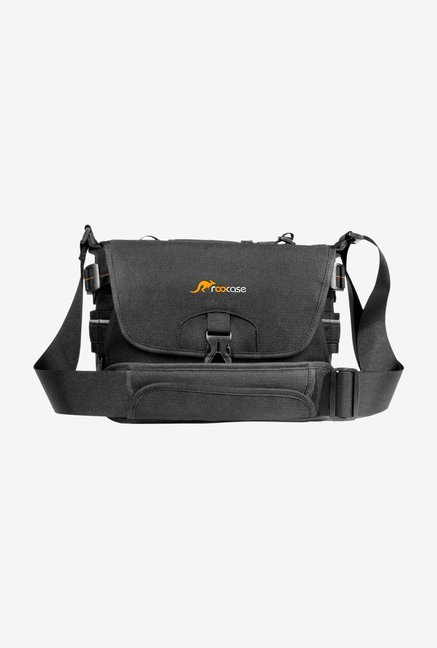 rooCASE YM-PICTO-SDR Camera Bag Black