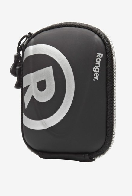 Cygnett Extreme RA0257CDEXT Camera Case Black Matte