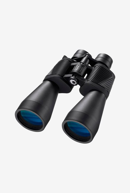 Barska Colorado CO10862 Binocular Black