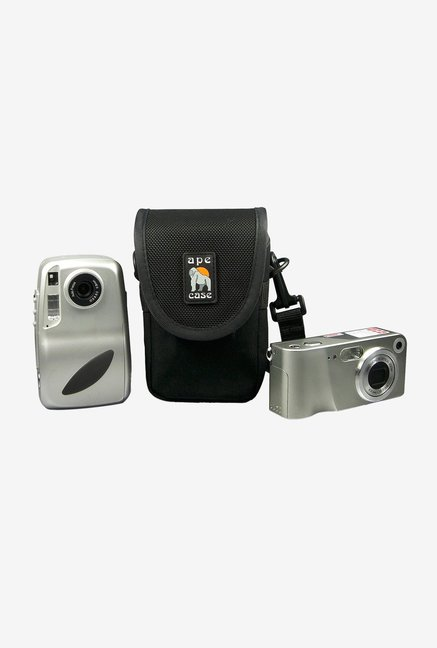 Ape Case AC145 Camera Case Black