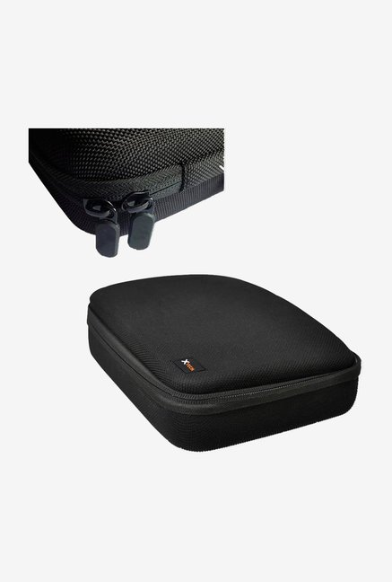 Xtech GoPro HERO4 Case Camera Case Black