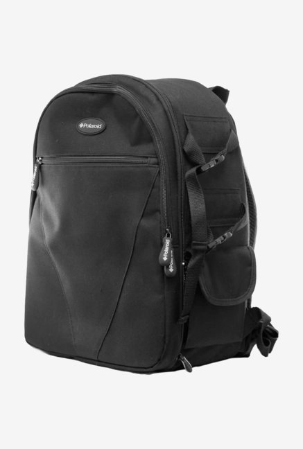 Polaroid PL-CBP18-2 Camera Bag Black
