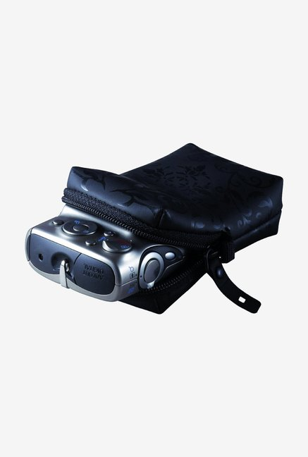 Acme Slip Pouch Camera Case Mate Black