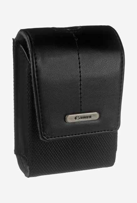 Canon Deluxe 5063B001 Soft Case Black
