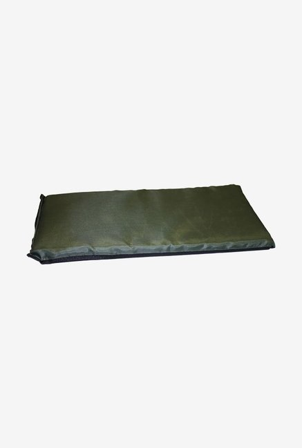 Tiffen 791-101 Bottom Board Grey