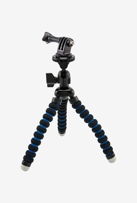 Arkon Resources GPROTRI Tripod Black