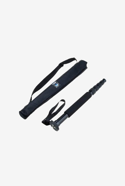 Neewer 10025587 Monopod Black
