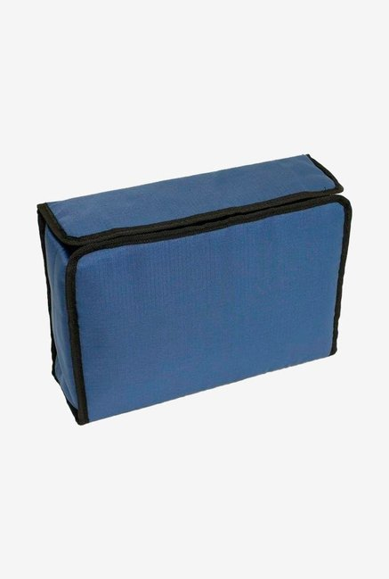 BBP Bags 718123000000 Camera Bag Blue