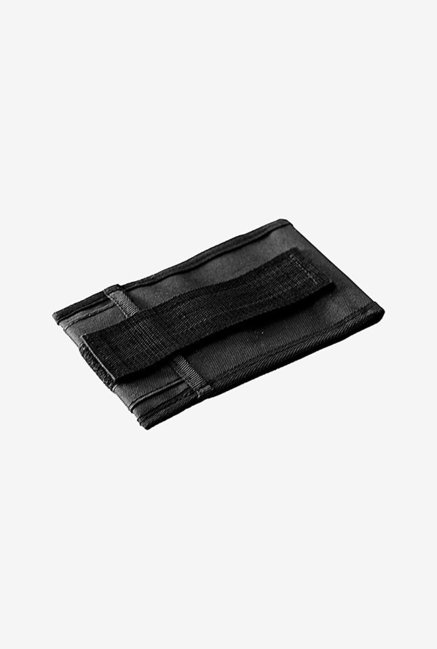 CineBags CB08 Belt Pouch Black