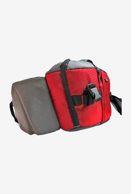 Dolica SB-015RD Backpack Red