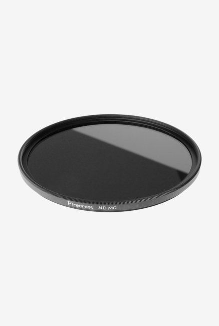 Formatt Hitech Firecast FC46ND2.4 Filter Black