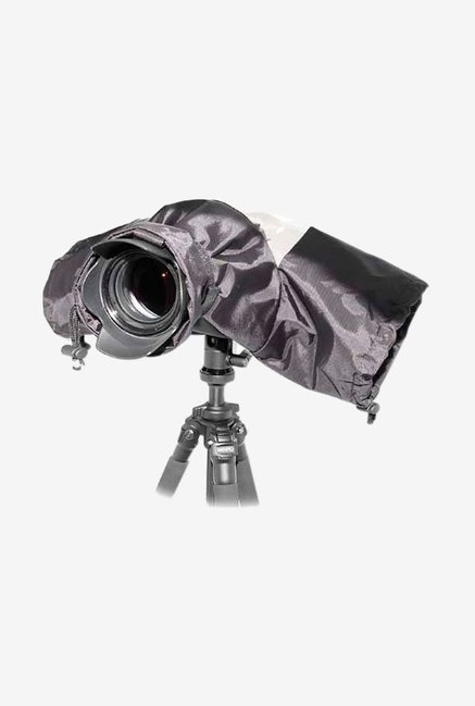 Cowboy Studio RC-1 Rain cover Black
