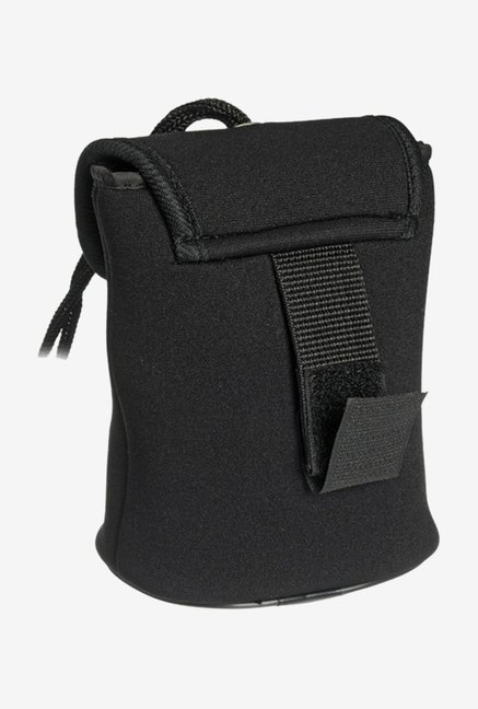 Zing 563-101 Camera Pouch Black
