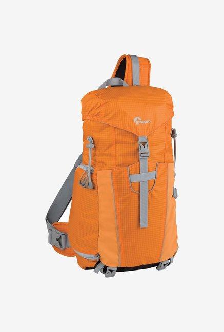 LowePro Photo Sport Sling 100AW Camera Bag Orange   Grey