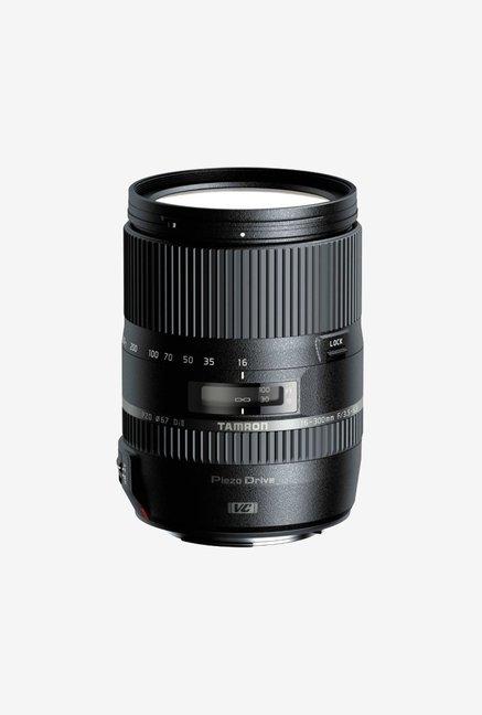 Tamron 16 300mm f/3.5 6.3 Di II VC PZD Lens for Nikon DSLR