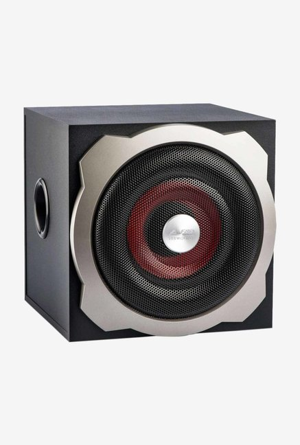 Fendaaudio A-530U 2.1 Channel Computer Speaker