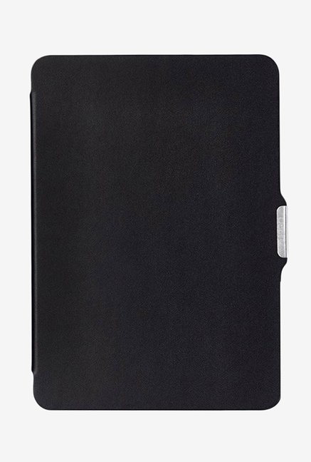 NuPro Slim Fitted Cover for Kindle (7th Generation) - Dark Blue