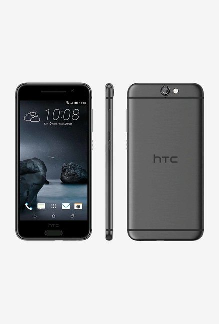 HTC ONE A9 32GB Smartphone Carbon Grey