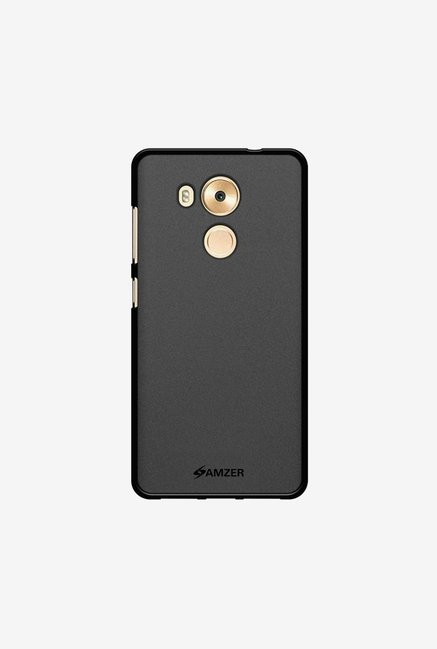 Amzer Pudding TPU Case Black for Huawei Mate 8