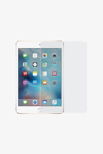 Amzer Kristal Tempered Glass Screen Protector for iPad mini4