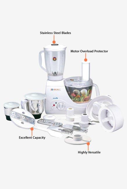 Bajaj food processor fx10 user manual download.