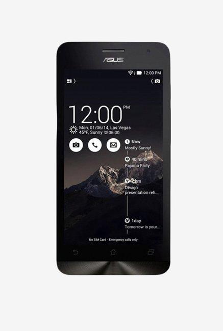 Asus Zenfone C ZC451CG 1B030WW 8GB Smartphone White