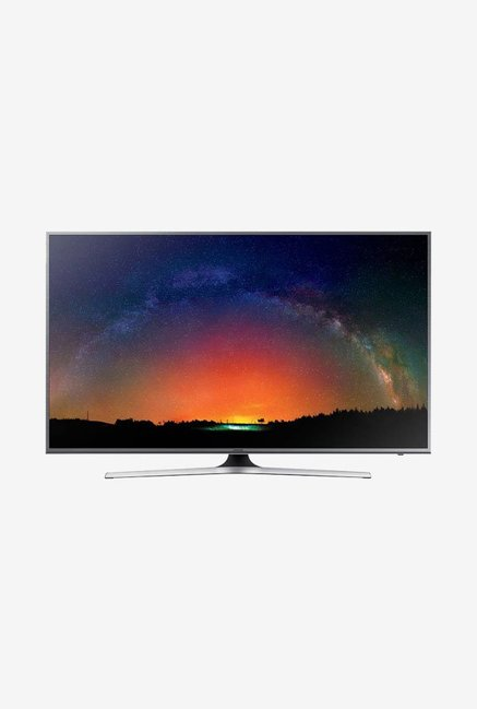 eb05891cfabb Buy Samsung 50JS7200 125.7Cm (50 Inch) 4K Ultra HD LED TV Black Online at  best price at TataCLiQ
