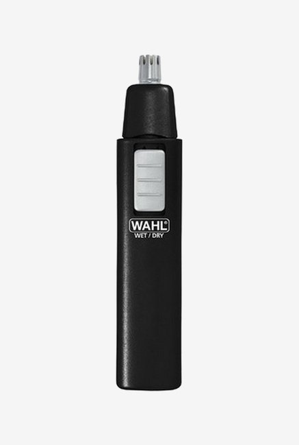 Wahl 5567-324 Ear,Nose & Brow Trimmer