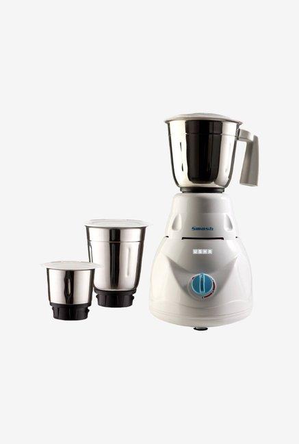 Usha MG 2853 500W Mixer Grinder