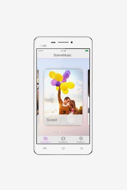Vivo 4G Mobiles Under 10000 In India (August 2019)   HotDeals 360