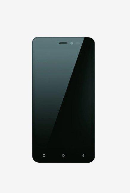 Buy Gionee Pioneer P5 Mini Dual Sim 8 GB (Black) Online at