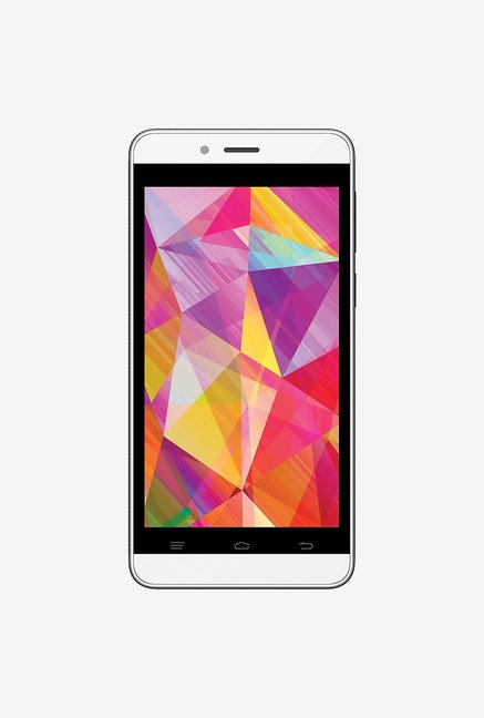 Intex Q7 price and specifications