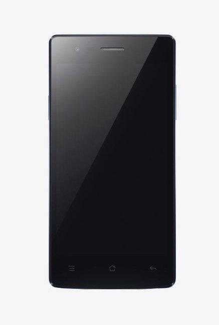 Oppo Neo 5 Dual Sim 16 GB (Black)