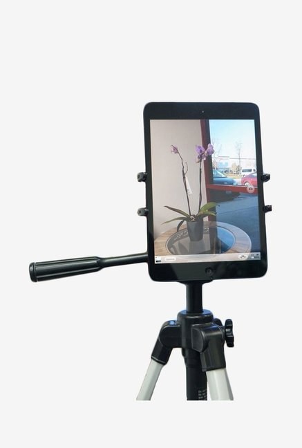 ChargerCity Tripod Mount for 7
